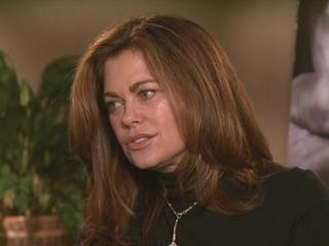 Kathy Ireland Opens Up For the First Time About Her Uncomfortable Modeling Experience At 17