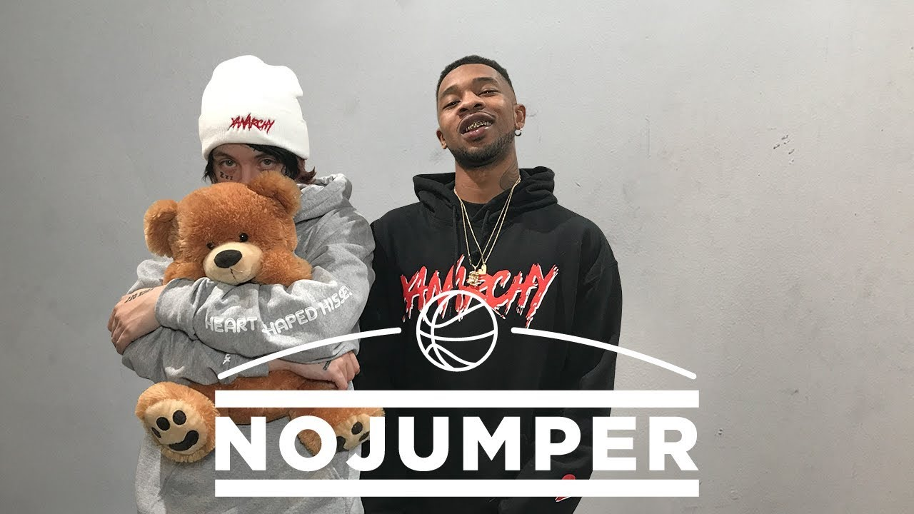 the-lil-xan-interview