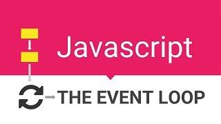 Javascript event loop   Every Javascript developer must know !