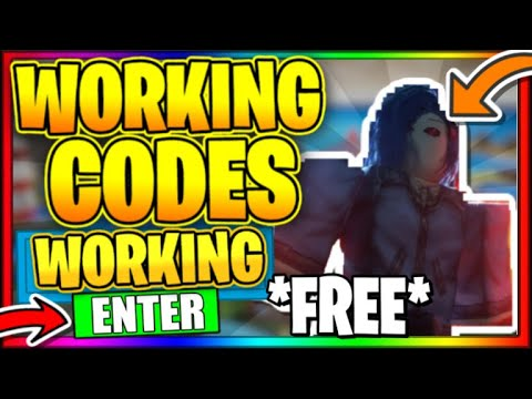 All New Ro Ghoul Codes 2020 Roblox Codes Youtube