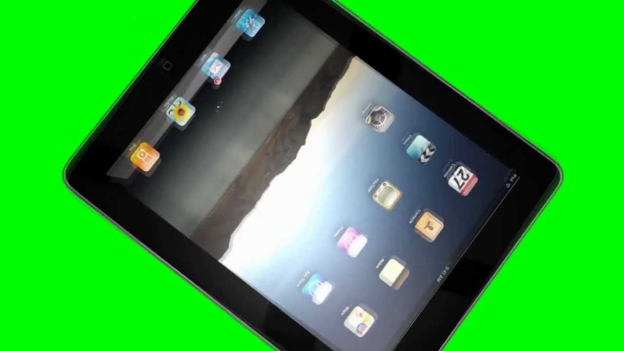 ipad falling breaking smashing breaking up with sound of glass