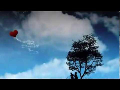 The Waifs - Love Serenade