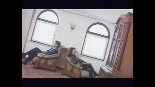 Дует Ритон - Повинні зірки дивитися (Official Movie)