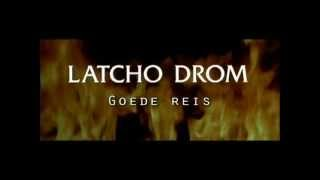 Latcho Drom (trailer)