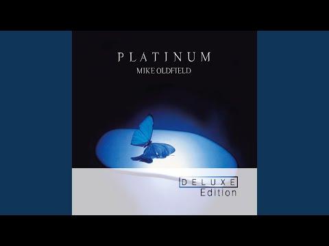 Part Four - North Star / Platinum Finale