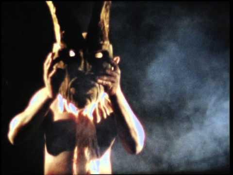 HHY & The Macumbas - YouTube