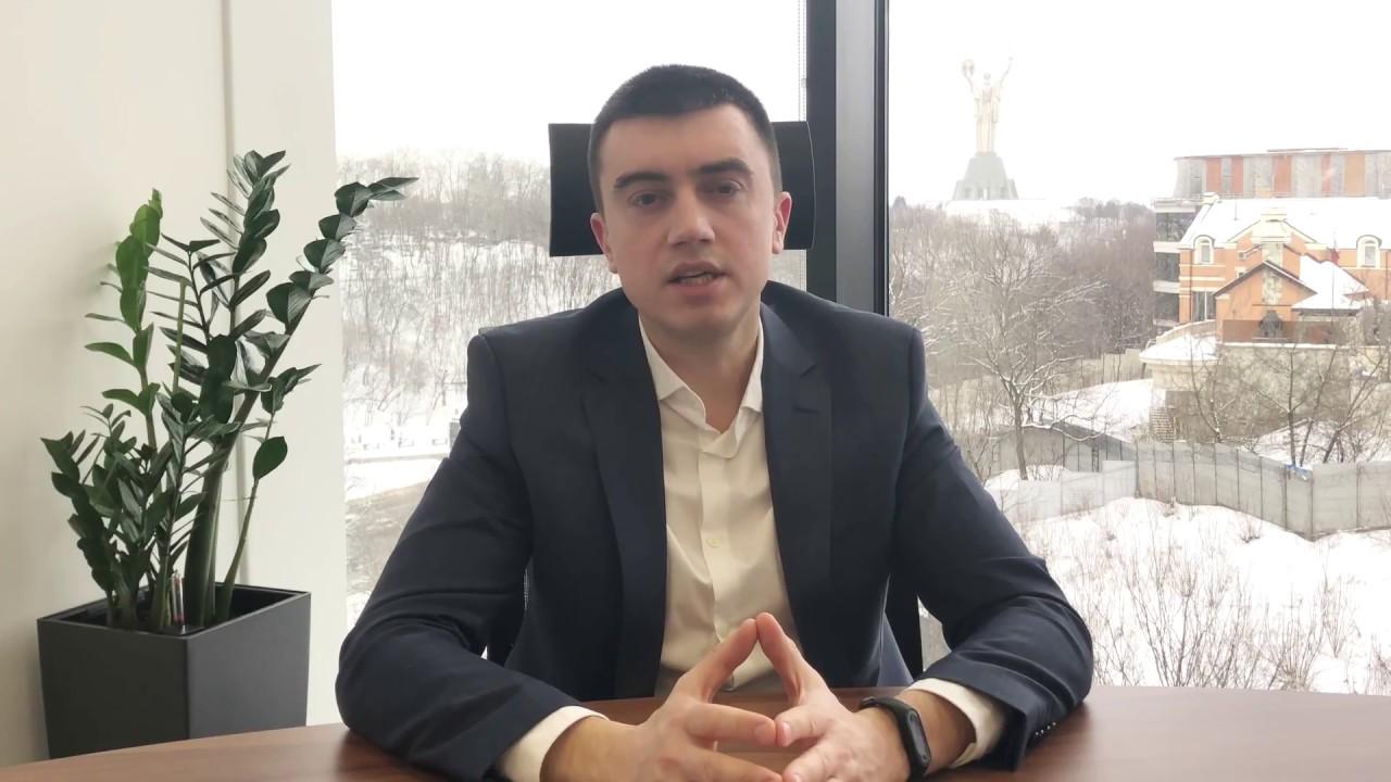 адвокаты по разделу имущества киев