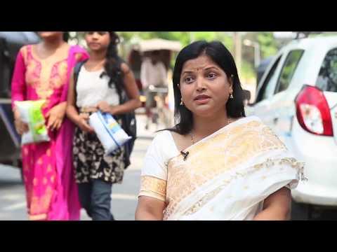 Purvottar Ke Sitare : A social entrepreneur in Guwahati Assam , Meghali Bora
