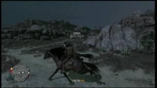 Jogando online Red Dead Redmption xbox 360 Rgh system link link up