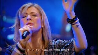 Hillsong United - Saviour King - With Subtitles/Lyrics - HD Version