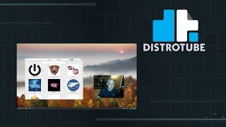 Gradio - Searching and Listening to Internet Radio Stations