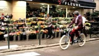Yannick Noah 'Hello' en duo avec Asa