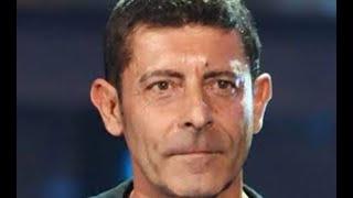 Luca Laurenti: poco fa è arrivata la brutta notizia | La prove del notizia
