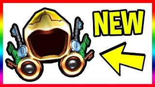 Roblox Jailbreak GETTING THE GOLDEN DOMINUS EVENT! | CRYSTAL KEY LOCATION | (Ready Player One Event)