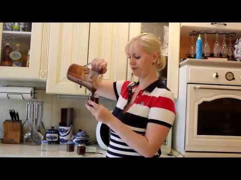 Как приготовить чернослив для грудничка