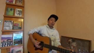 深街エンジweb site httpenjifukamachi.jimdo.com.