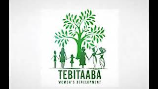 Lena Marshall Foundation partners with TEBITAABA (Ghana)