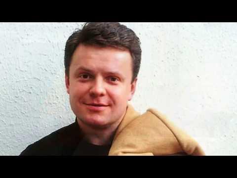 «САША и ТВ». 18 лет без Серёги – 8 декабря 2001 года не стало Сергея Супонева
