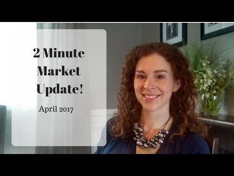 April 2017  Pittsburgh Real Estate Update!