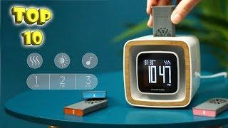 Top 10! Products Aliexpress & Amazon 2020 | New Tech. Amazing Gadgets. Technology