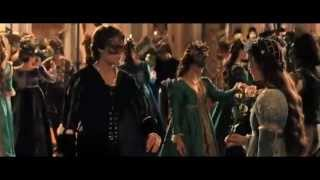 Download Video Romeo And Juliet 2013 Trailer #1 CZ subs MP3 3GP MP4