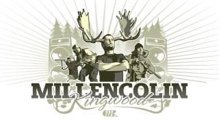 "Millencolin - ""Stalemate"" (Full Album Stream)"