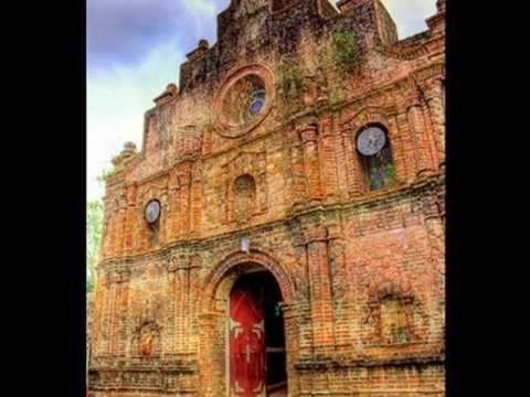 Isabela Province Philippines  /  Hymn