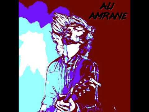 "Ali Amrane chanson rare ""taṭṭuḍ-iyi"""