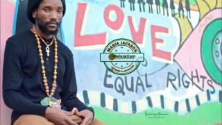 Baixar Kabaka Pyramid - Friends Like Those (@Kabakapyramid)