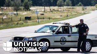 Preocupa aumento de patrulleros de carreteras que actúan como agentes de inmigración