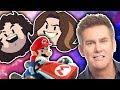 Mario Kart 8 w/ BRIAN REGAN! Videos [+50] Videos  at [2019] on substuber.com