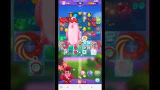 Candy Crush Friends Saga Level 570 ~ No Boosters