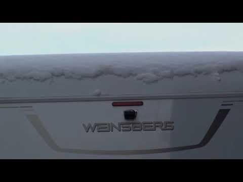 Fiat Ducato 2 3L Fuse box  other info - YouTube