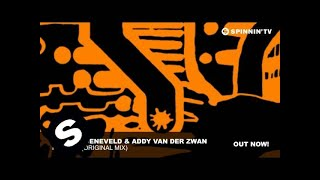 Koen Groeneveld & Addy Van Der Zwan - Keep On (Original Mix)