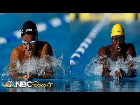 Ryan Lochte wins U.S. swimming title in return from suspension