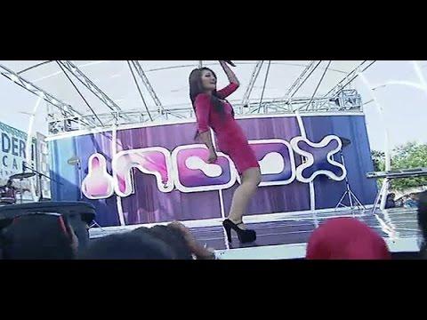 ★ Terong Dicein ★ Siti Badriah