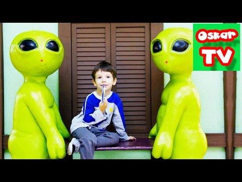 Интерактивный музей для маленьких детей и школьников