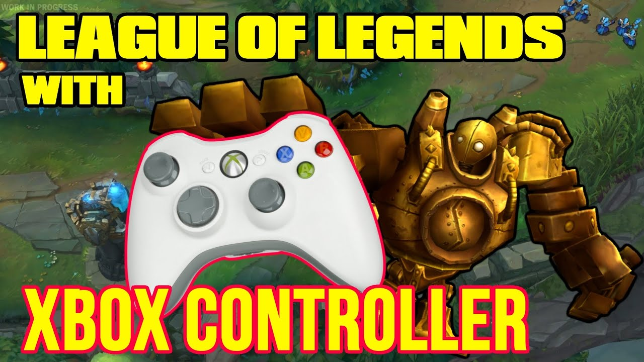 Legends cryptocurrency xbox one vs - Cat dog veterinaria