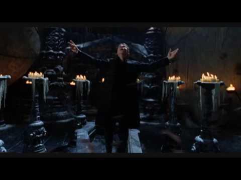 Клип Легион - Хозяин зла
