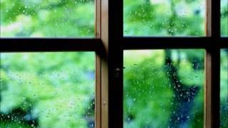 カルメン・マキ & OZ - 六月の詩