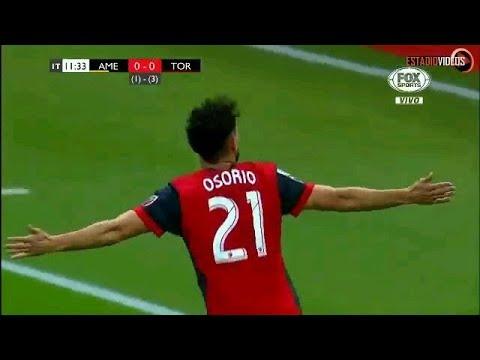 Match Ce Soir Ligue 1