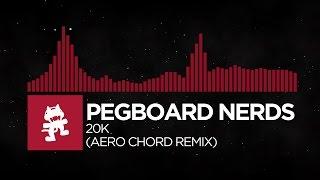 trap pegboard nerds 20k aero chord remix monstercat layout test