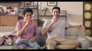 Coca-Cola Pop Can TVC (Marathi)