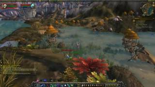 reloadyoutube.com - Download link Youtube: World of Warcraft Quest ...