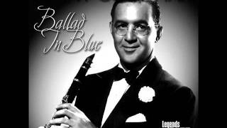 Benny Goodman & His Orchestra - All The Cats Join In