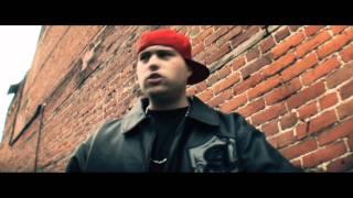 PSYCADELICK /// PERDU /// VIDÉOCLIP OFFICIEL /// ALBUM 29 NOVEMBRE 2011