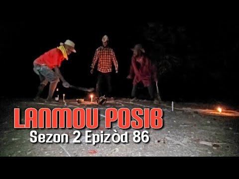 Download LANMOU POSIB SEZON 2 EPIZÒD 86