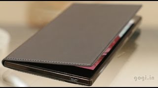 Lava Magnum X604 review, benchmark, gaming and battery performance