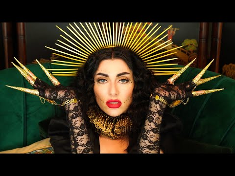 Qveen Herby - Alright