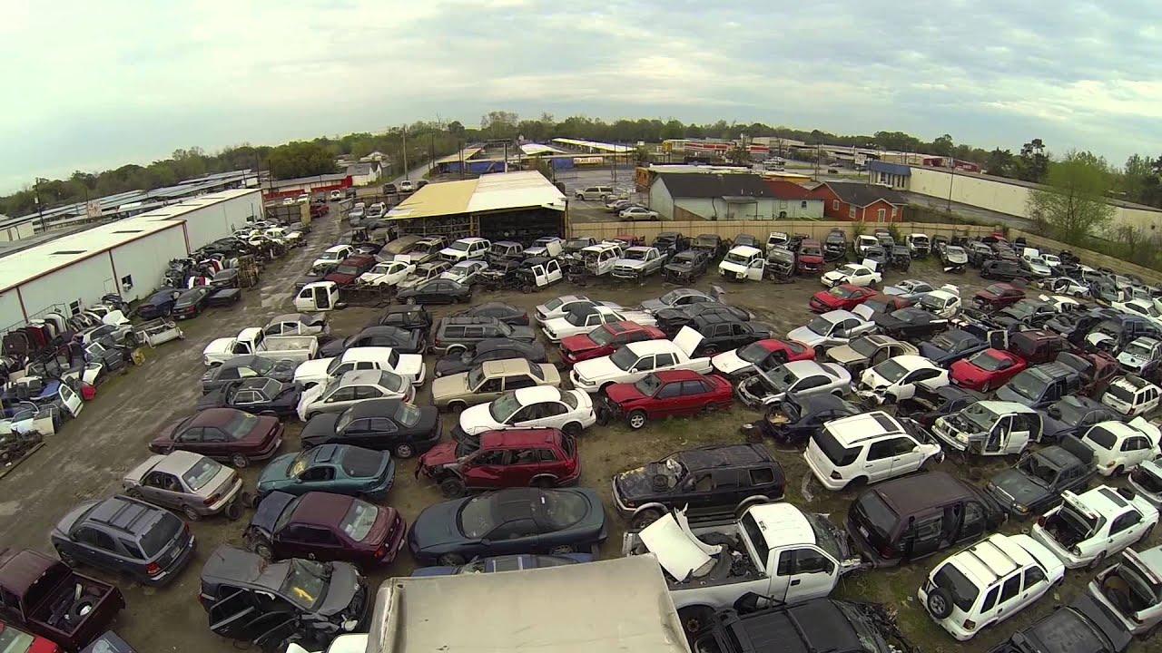 Napa Auto Parts Lincoln Ca